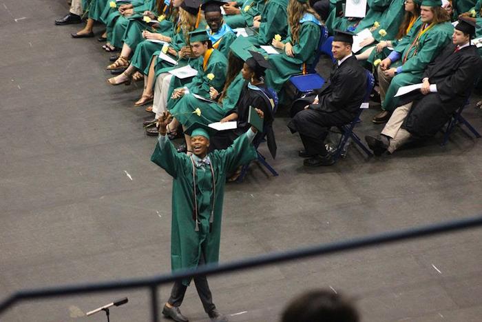 Kelontae_Gavin_Graduates