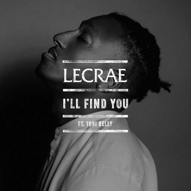 Lecrae_Ill-find-You
