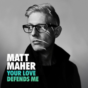 new-matt-maher-single