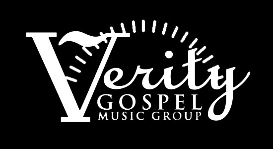 veritygospelmusic_pathmegazine