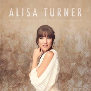 Alisa_Turner