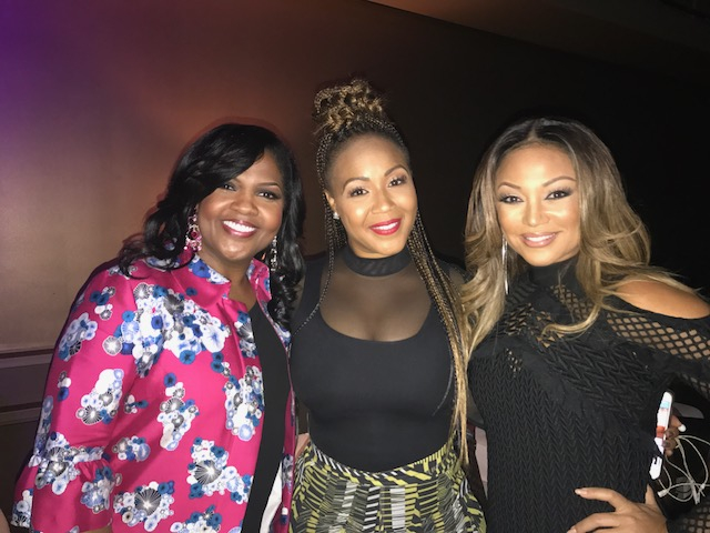 CeCeWinans_EricaCampbell_ChanteMoore-EssenceFest
