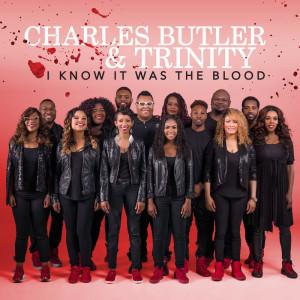 Charles_Butler_TheBlood2