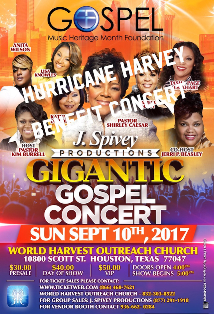 Gigantic_Gospel_Houston-Storm
