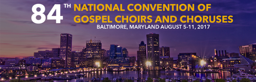 GospelChoirsConvention_Thomas-Dorsey