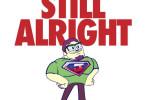 JKwest_Still-Alright