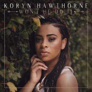 Koryn_Hawthorn