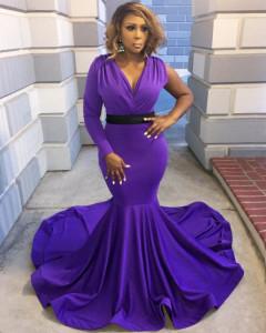 Lexi_Motown