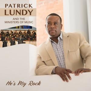 Patrick_Lundy_2017