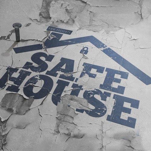 RMM_Safe-House