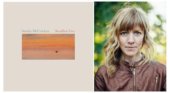 Sandra-McCracken-Releases-Steadfast-Live