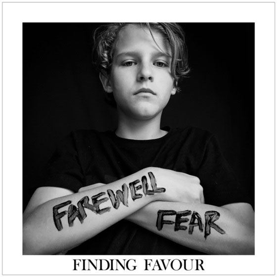 farewell-fear_FindingFavour