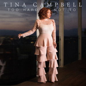 MaryMary's TINA CAMPBELL Blasts Christians Who Have A Problem with Snoop Dogg's Gospel Album