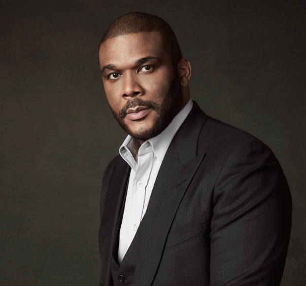 tyler-perry-producer2