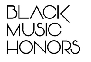 Black-Music-Honors