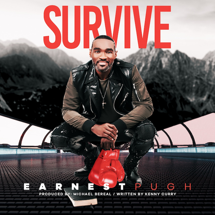 Earnest_Pugh_Survive_2017_700x700px