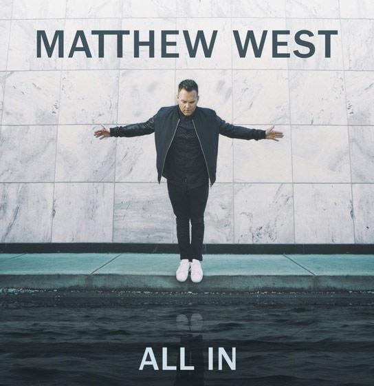 MATTHEW_WEST_All-In