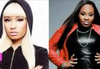Nicki-Minaj_Tasha-Cobbs