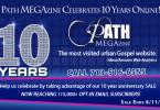 Path-10-Year-Sale_Anniversary