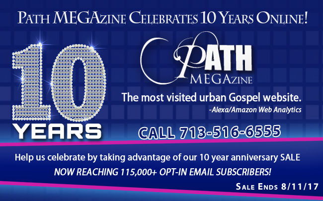 Path-10-Year-Sale_Anniversary