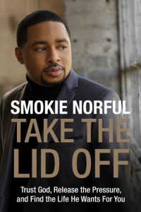 Smokie_Norful_Book-Cover