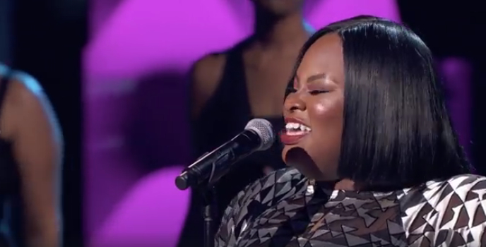 Tasha_Cobbs_Leonard_Black-Girls-Rock-2017