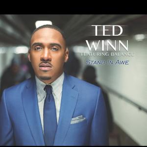 Ted_Winn_Stand-In-Awe