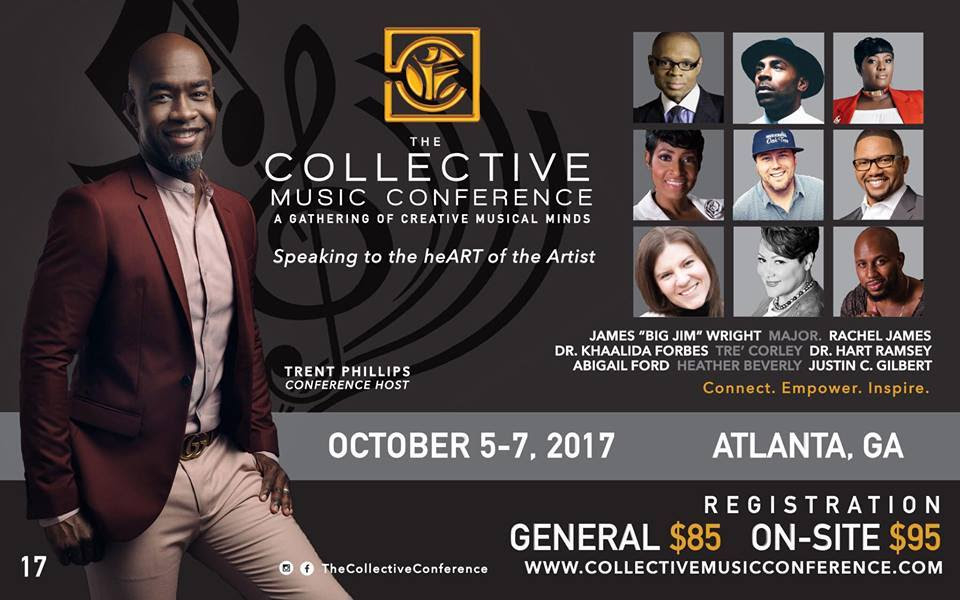 TheCollective_Conference_Atlanta