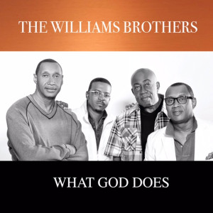 Williams_Brothers_What God Does 3000x3000