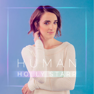holly-starr-human