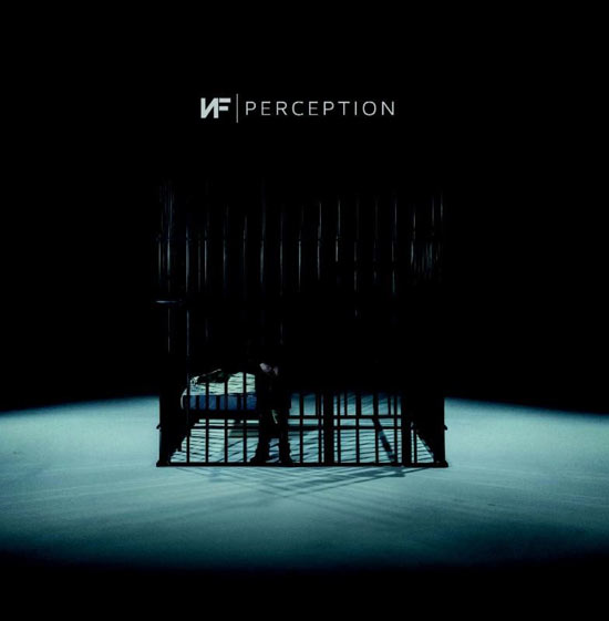 nf-Perception