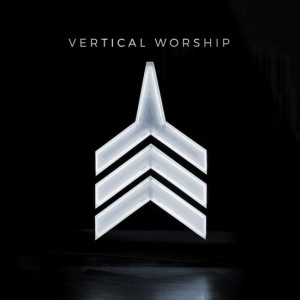 vertical-worship-cover