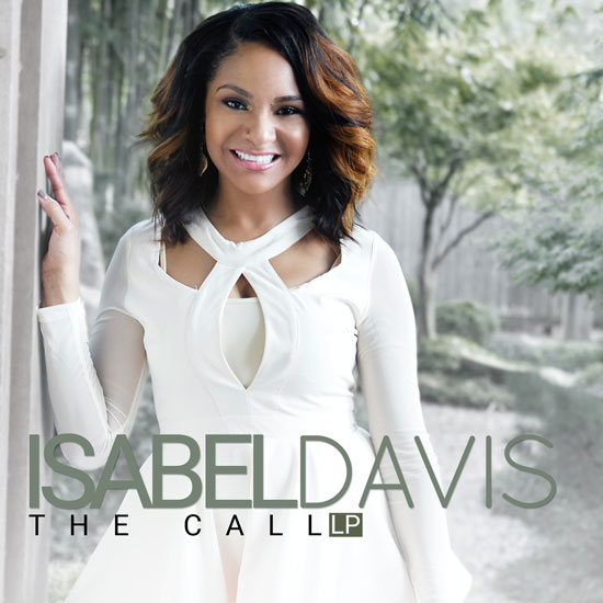 Isabel-Davis-the-call_LP