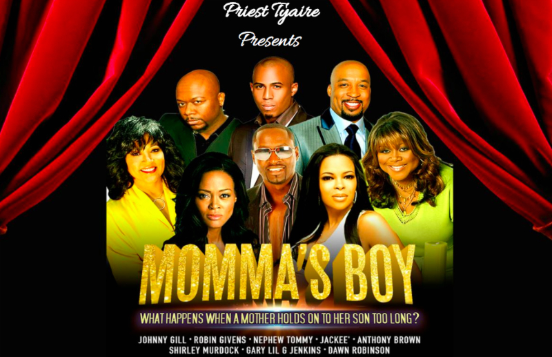 Mommas-Boy_Anthony_Brown_Play
