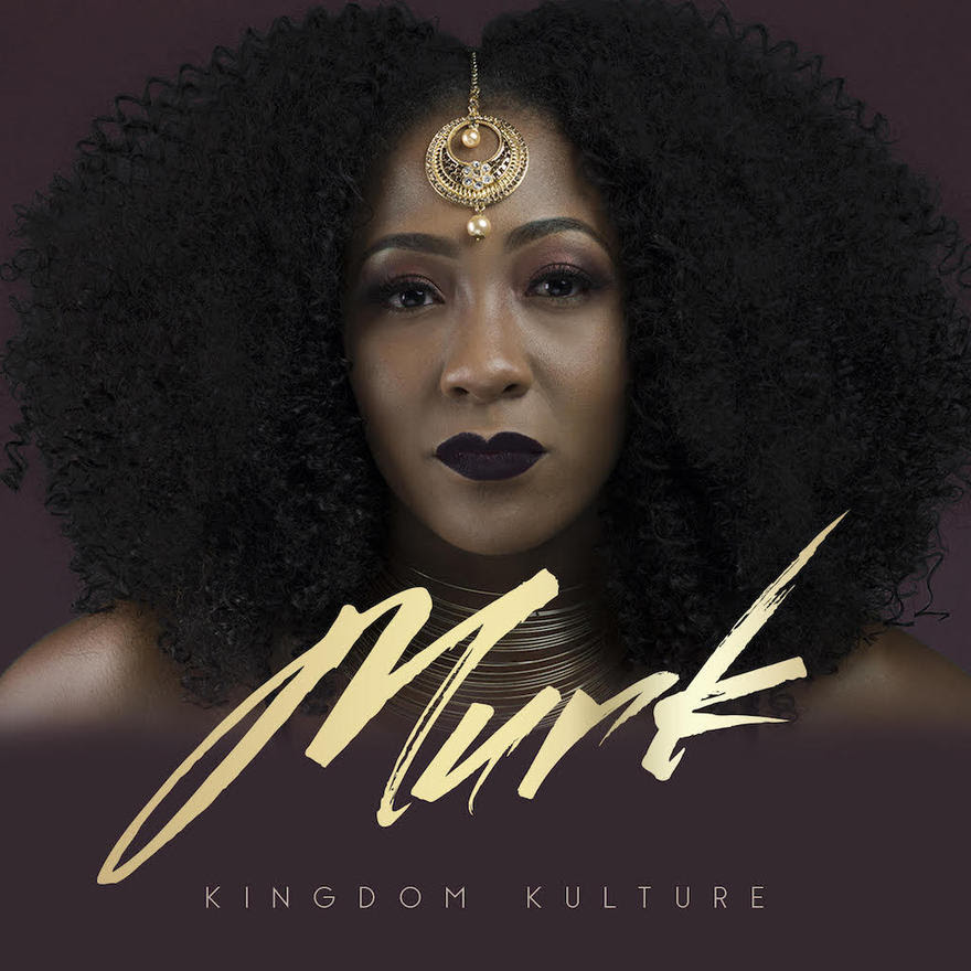 Murk_Kingdom-Culture