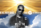 Snoop_Dogg_Impact-Network