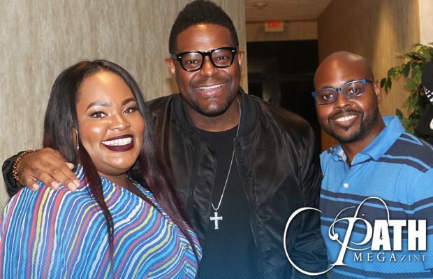 Tasha-Cobbs_William-Murphy_Kris-Patrick