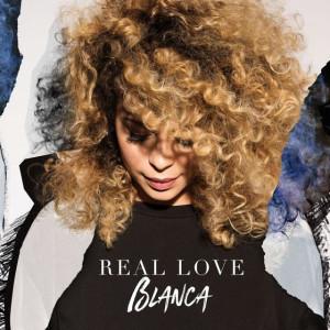 blanca-real-love_2017