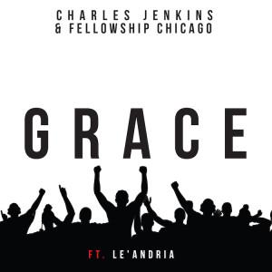 grace-charles-jenkins