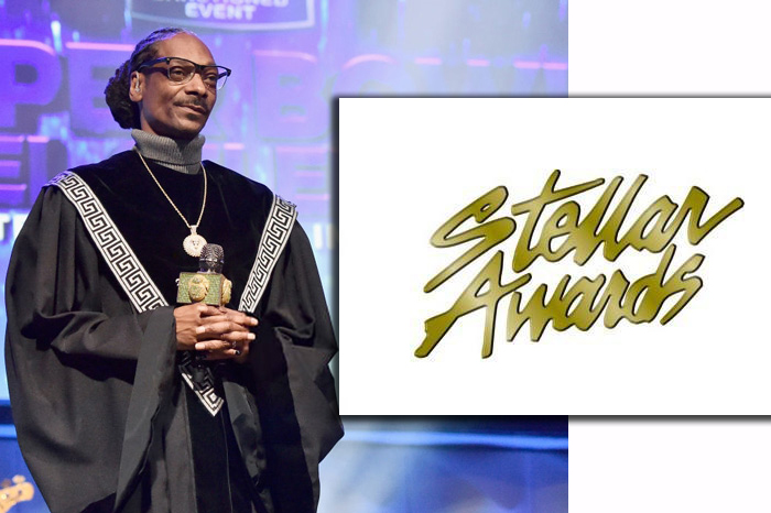 Stellar Awards to Allow Controversial Performance by SNOOP DOGG