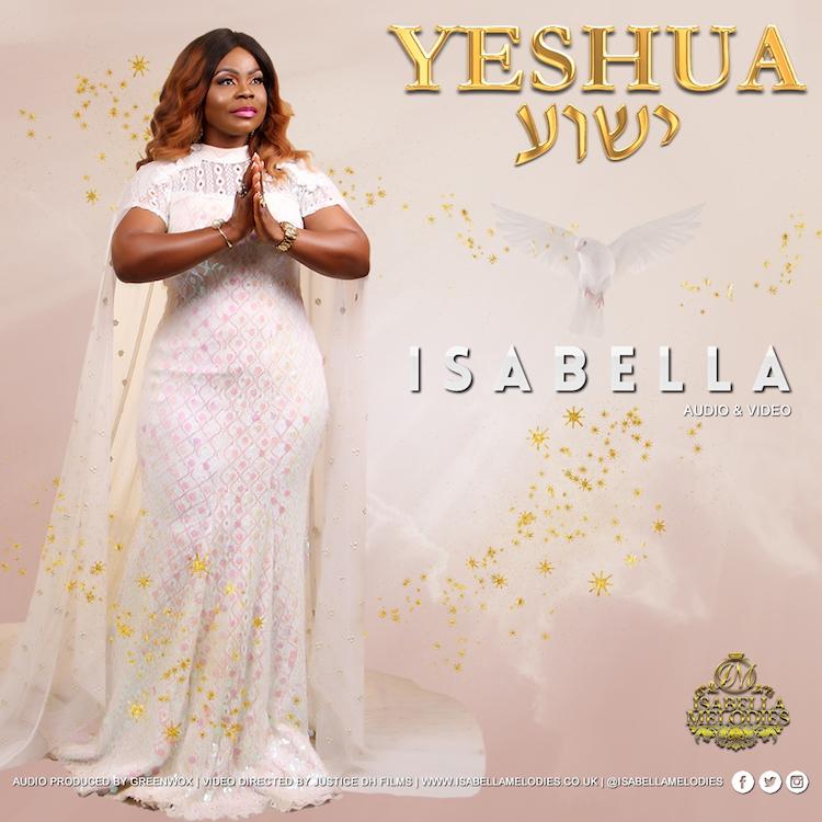 Yeshua singles