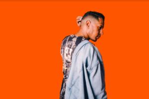 "GAWVI Releases New Single ""Fashion Joe"" Featuring KB"