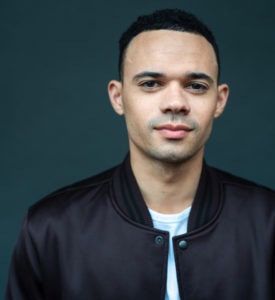Grammy Nominee TAUREN WELLS Leads All With 7 DOVE Award Nominations