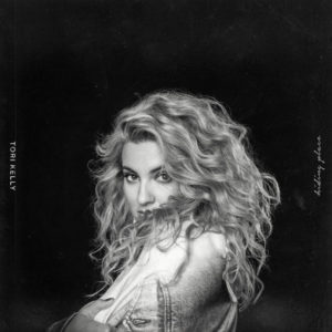 """Tori Kelly Unveils Release Date for """"Hiding Place,"""" Drops Music Video with Kirk Franklin"""