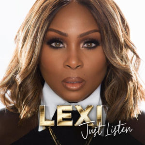 LEXI Recovers From Successful Surgery, Releases New Song & Video
