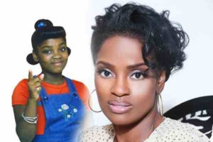 PRAY! Former Child Star of What's Happening Has Emergency Brain Surgery