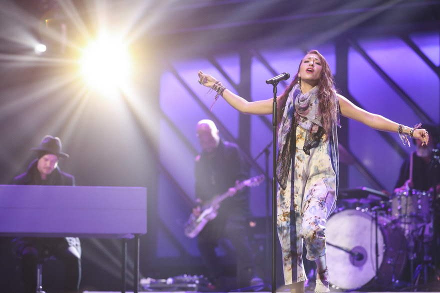 And the Winners for the 2018 DOVE AWARDS Are? VIEW FULL LIST!