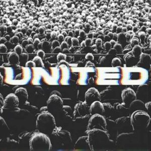 """HILLSONG UNITED ANNOUNCES NEW SINGLE """"WHOLE HEART (HOLD ME NOW),"""""""