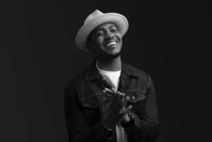 Unique Skillset of Rudy Currence Has Industry Buzzing and Fans Anticipating New Album